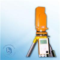 激光隧道断面检测仪 BJSD-2B和BJSD-2C型
