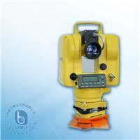 橋梁撓度檢測儀 BJQN-5A型