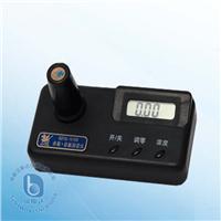 余氯?总氯测定仪 GDYS-101 SN
