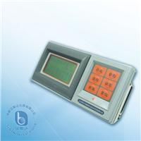 钢筋参数测量仪  SR-3