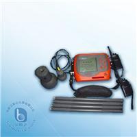非金属板(楼板)厚度测试仪  KON-LBY(B)