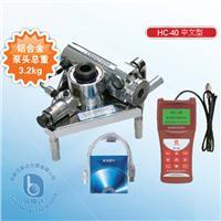 多功能強度檢測儀 HC-40