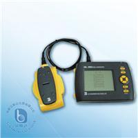 混凝土钢筋检测仪 ZBL-R630