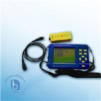 混凝土钢筋检测仪 ZBL-R620