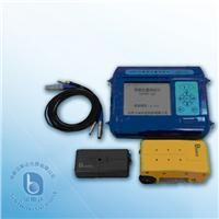 钢筋位置测定仪  DJGW-2A