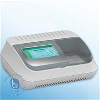 自动酶标分析仪 SPR-960B