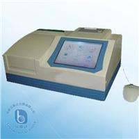 酶标分析仪 DNM-9606