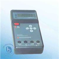 SFX-2000手持信号发生校验仪 SFX-2000
