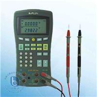 X319多功能过程校验仪 X319