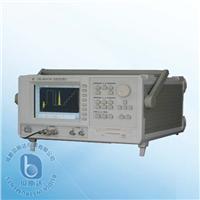 视音频测量仪