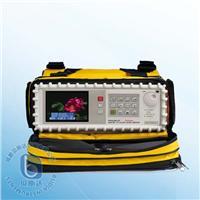 便携式多制式高级卫星电视频谱场强仪 PRK3CP、PRK3CDG、PRK4CP