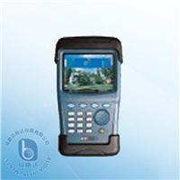 PTK3201/PTK3290 改进升级为N型 PTK3201/PTK3290