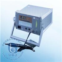 智能型卤素检漏仪 GD2000S