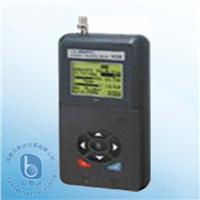 卫星电视分析仪 TM1650S