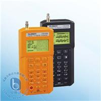 电视分析仪 TM17201730 、 TM17021703