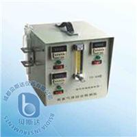 三合一室内环境检测仪 三合一室内环境检测仪