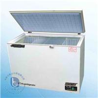 疫苗冷藏箱 YYW-340