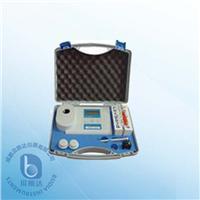亚硝酸盐测定仪 ET7600