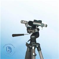 便携式半导激光指向仪  JZY-1A型