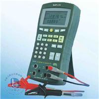 过程校验仪 X119