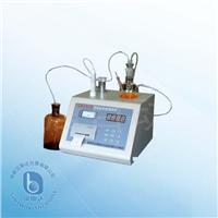 水分儀 HTZWS-800