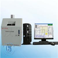 全自动工业分析仪 HTMAC-800A