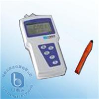 便携式溶解氧测定仪 JPBJ-608