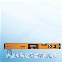 激光数字水平尺 LS160-60