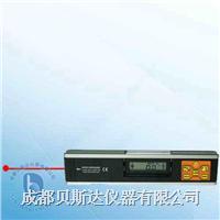 激光數字水平尺 LS160-180