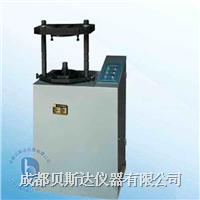 多功能液压脱模机 YDM-300型