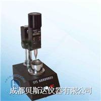 数显式液塑限测定仪 SYS型