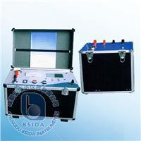 HT變頻大電流多功能接地阻抗測試系統 HT-880
