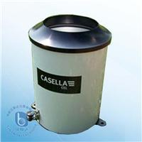 200cm翻斗式雨量器 Casella