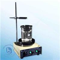 恒溫磁力攪拌器 90-1