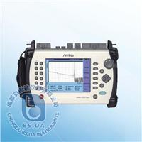 光时域反射仪 MT9083A