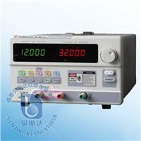 可编程直流稳压电源 IPD-3012SLU