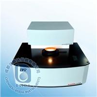 饲料品质近红外分析仪 SupNIR-2750