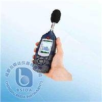 数字式声级计 CEL-620