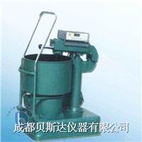 砂浆搅拌机 UJZ-15型