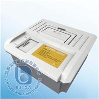 油料品质快速分析仪 SupNIR-2600