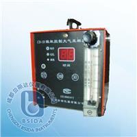 CD-1B大气采样器 CD-1B