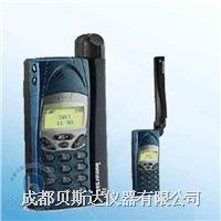 卫星电话  R190(停产)