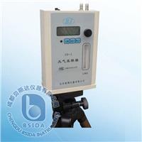CD-3大气采样器 CD-3