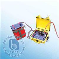 超级数字直流电法仪 WDA-1、1A