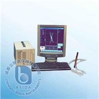 检测仪 MAC141