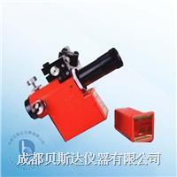 激光指向仪  YHJ-800A