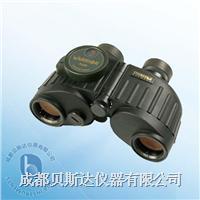 双筒望远镜  特种兵5151(7×30)