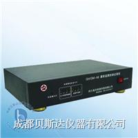多路灌浆监测自动记录仪标准型 GH/GM-A8