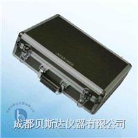 便攜式工控一體化多路灌漿監測自動記錄儀(增強型) GH/GM-B16