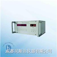 静态电阻应变仪  SDY2204型